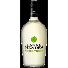 Casal Mendes Vinho Verde белое сухое 0