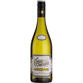 CAPE HEIGHTS Sauvignon Blanc белое сухое 0