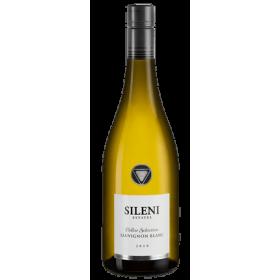 SILENI CELLAR Sauvignon Blanc белое сухое 0