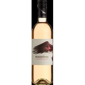 Montevista Sauvignon Rose 0