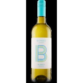 Bombo Leguero White Blend белое сухое 0