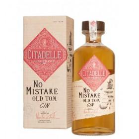 Citadelle No Mistake 0.5