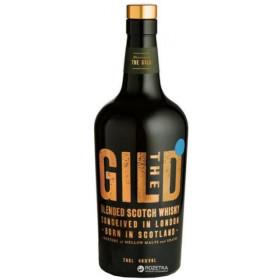 The Gild 0.7