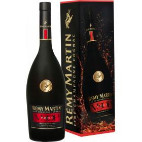 REMY MARTIN VSOP 0,7