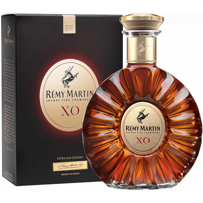 REMY MARTIN XO Excellence 0,7