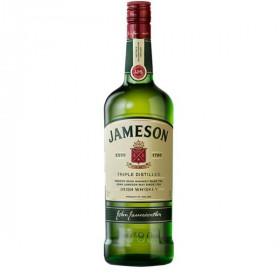 Jameson - 0,7
