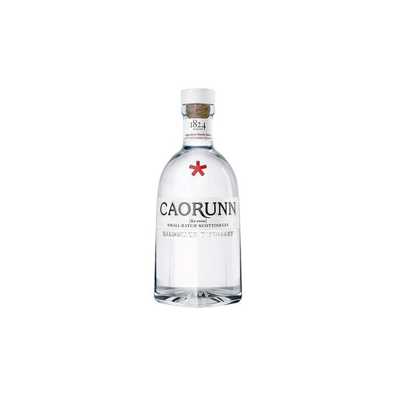 Caorunn Gin  - 0,7