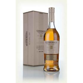 Glenmorangie Nectar d'Or 0,7