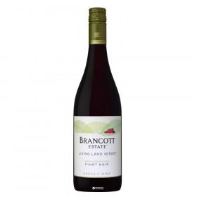 Brancott Estate Pinot Noir 0.75