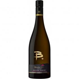 Brancott Estate LS Sauvignon Blanc 0.75