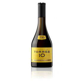 Brandy Torres 10 Y 0.7