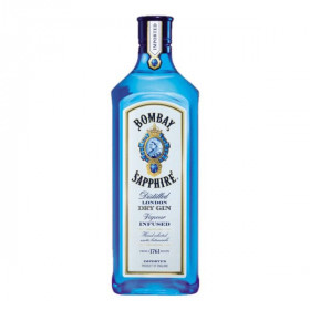 Bombay Sapphire 0,75 (AT)