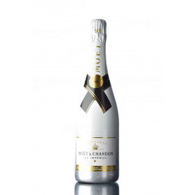 Moet & Chandon Ice Imperial 0.75