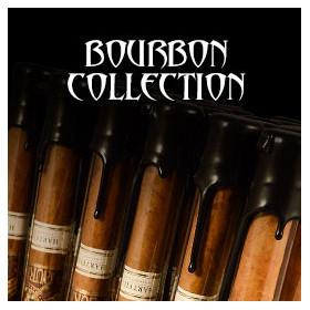 Gurkha Boubron Collection Toro Natural
