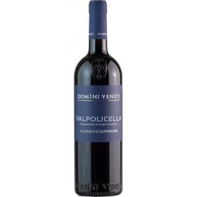 Domoni Veneti Valpolicella classico superiore DOC 0.75