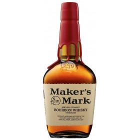 MAKER'S MARK 0,7 AS