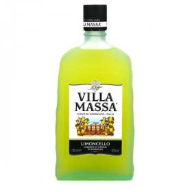 VILLA MASSA Limoncello 0.7