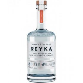 Reyka 0.7