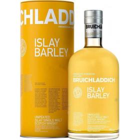 BRUICHLADDICH Islay Barley 0,7