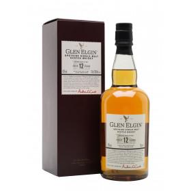 Glen Elgin 12 yo