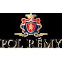 Pol Remy